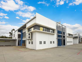 Offices commercial property for sale at 8/191 Hedley Avenue Hendra QLD 4011