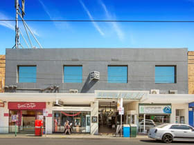 Retail commercial property for lease at 70 Doncaster Road Balwyn North VIC 3104