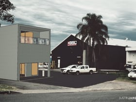 Development / Land commercial property for lease at B/93 Bent Street South Grafton NSW 2460