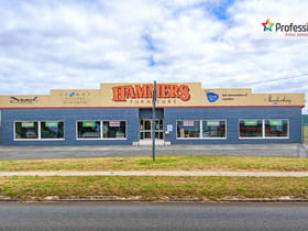 Showrooms / Bulky Goods commercial property for lease at 3 Chester Pass Road Albany WA 6330
