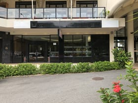 Shop & Retail commercial property for sale at 122 & 123/53-57 Esplanade, Cairns City QLD 4870