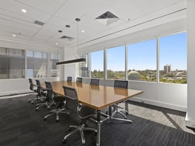 Offices commercial property for lease at 432 St Kilda Road Melbourne 3004 VIC 3004