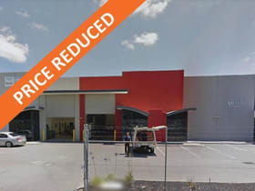 Industrial / Warehouse commercial property for lease at Unit 2/3 Mallaig Way Canning Vale WA 6155
