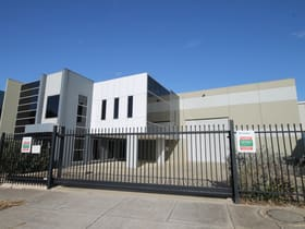 Showrooms / Bulky Goods commercial property for lease at 72 Butler Way Tullamarine VIC 3043