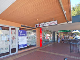 Shop & Retail commercial property for lease at 488 Dean Street Albury NSW 2640