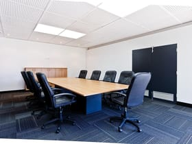 Offices commercial property for lease at 1/11 East Parade East Perth WA 6004