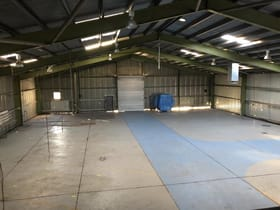 Industrial / Warehouse commercial property for lease at 17 Jannali Road Dubbo NSW 2830
