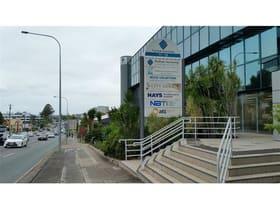 Offices commercial property for lease at 17 Mount Gravatt-Capalaba Road Upper Mount Gravatt QLD 4122