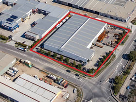 Showrooms / Bulky Goods commercial property for lease at 2620 Ipswich Road Darra QLD 4076