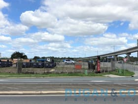 Development / Land commercial property for lease at Hendra QLD 4011