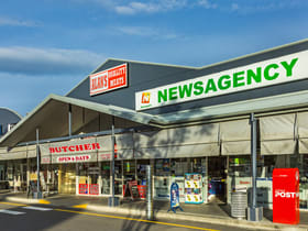Retail commercial property for lease at Lisarow Plaza 1 Parsons Road Lisarow NSW 2250