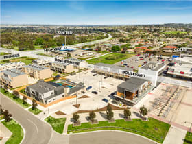 Medical / Consulting commercial property for lease at 2-4 Pacific Promenade Pakenham VIC 3810