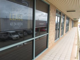 Offices commercial property for lease at 10/107 Boat Harbour Drive Pialba QLD 4655