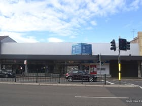 Retail commercial property for lease at 1205 Botany Road Mascot NSW 2020