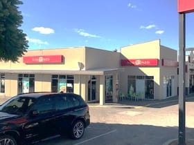 Retail commercial property for lease at 4/200 Great Eastern Highway Ascot WA 6104