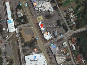 Retail commercial property for lease at Shop 6/2806 Albany Highway Kelmscott WA 6111