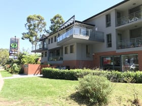 Medical / Consulting commercial property for lease at Shop 3/54 Glen Street Belrose NSW 2085