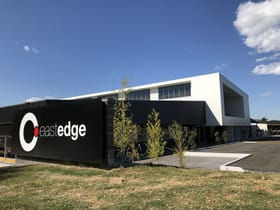 Offices commercial property for lease at EastEdge/2 Faulding Street Symonston ACT 2609