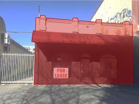 Shop & Retail commercial property for lease at 6 Elder Place Fremantle WA 6160