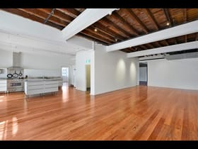 Retail commercial property for lease at 79-83 Abercrombie Street Chippendale NSW 2008
