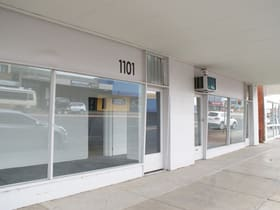 Offices commercial property for lease at 1101 Mate  Street North Albury NSW 2640