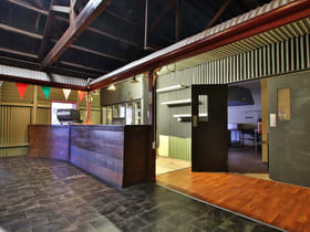 Retail commercial property for lease at Shop 5 227-229 Brisbane Street Ipswich QLD 4305