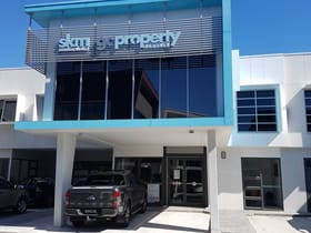 Medical / Consulting commercial property for lease at 249 Scottsdale Drive Robina QLD 4226
