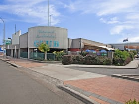 Retail commercial property for lease at 201 Vincent Street Cessnock NSW 2325