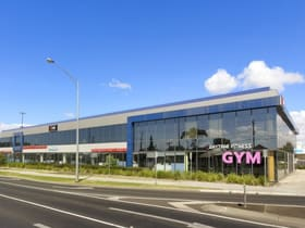 Offices commercial property for lease at 67 Ashley Street Braybrook VIC 3019