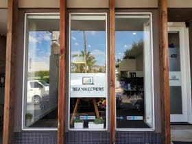 Offices commercial property for lease at 1/430-432 Gaffney Street Pascoe Vale VIC 3044