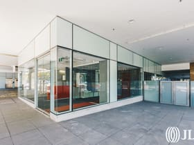 Offices commercial property for lease at 22 Akuna Street City ACT 2601