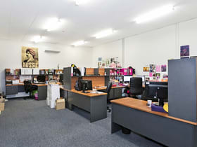 Offices commercial property for lease at 2 Ewing Road Logan Central QLD 4114