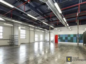 Offices commercial property for lease at 33 Vulture Street West End QLD 4101