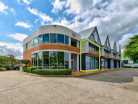 Offices commercial property for lease at 5/269 Abbotsford Road Bowen Hills QLD 4006