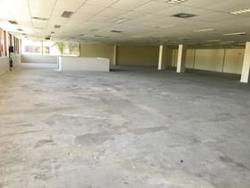 Showrooms / Bulky Goods commercial property for lease at 98 Barrier Street Fyshwick ACT 2609