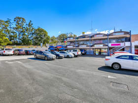 Shop & Retail commercial property for lease at Daisy Hill Central/23 Daisy Hill Road Daisy Hill QLD 4127
