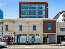 Retail commercial property for lease at Ground Floor/111-115 Bridge Road Richmond VIC 3121