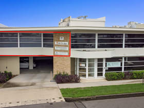 Offices commercial property for lease at Unit 3/97 Spence Street Cairns City QLD 4870