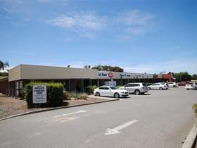 Shop & Retail commercial property for lease at Shop 1, 20 Heysen Drive Trott Park SA 5158