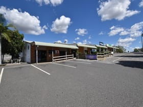 Offices commercial property for lease at Drynan Drive Calliope QLD 4680