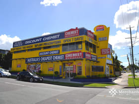 Offices commercial property for lease at 546 Gympie Road Kedron QLD 4031