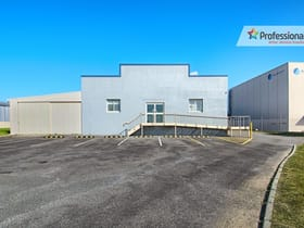 Showrooms / Bulky Goods commercial property for lease at 91-93 Stead Road Albany WA 6330
