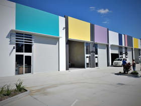 Industrial / Warehouse commercial property for sale at 15/109 Holt Street Eagle Farm QLD 4009