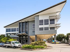 Offices commercial property for lease at 36 Innovation Parkway Birtinya QLD 4575