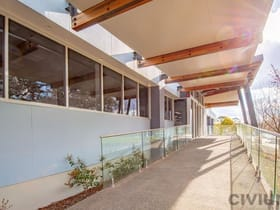 Offices commercial property for lease at 4 Makin Place Deakin ACT 2600