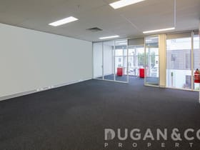 Shop & Retail commercial property for lease at Morningside QLD 4170