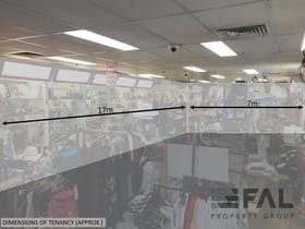 Medical / Consulting commercial property for sale at 12B/198 Adelaide Street Brisbane City QLD 4000