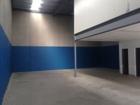 Industrial / Warehouse commercial property for lease at 34/22-30 Wallace Avenue Point Cook VIC 3030