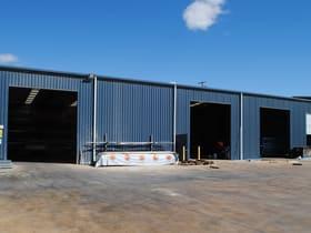 Development / Land commercial property for lease at 6 Holt Drive Torrington QLD 4350