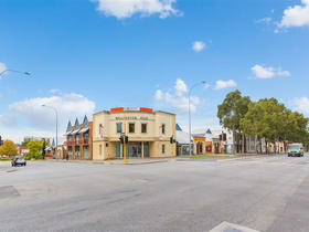 Offices commercial property for lease at 200 Wellington Street East Perth WA 6004